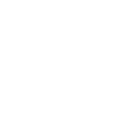 Custom Web Code Snippets White