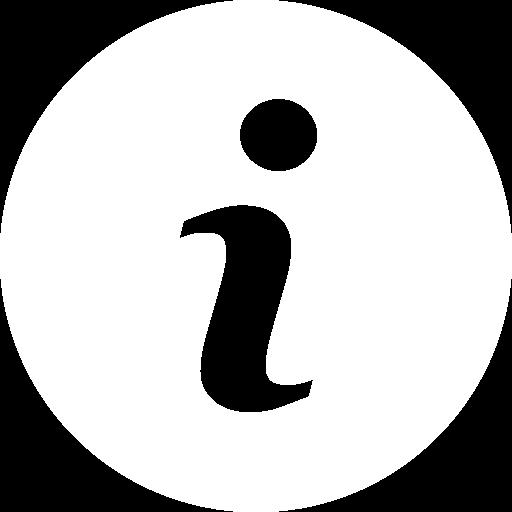 Development Expertise Icon White